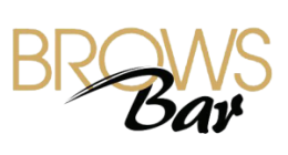 Brows Bar