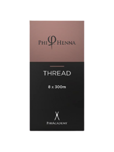 Phihenna Thread